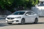 Auto-sales-statistics-China-Brilliance_H3-sedan