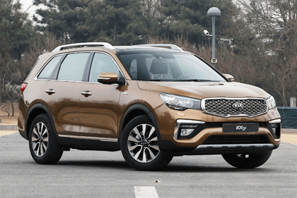 Auto-sales-statistics-China-Kia_KX7-SUV