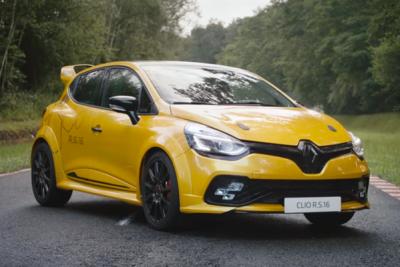 Car-sales-Europe-2016