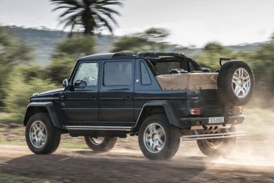 Mercedes_Maybach_G650_Landaulet