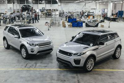 Midsized_Premium_SUV-segment-European-sales-2016-Range_Rover_Evoque-Land_Rover_Discovery_Sport