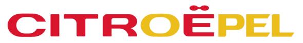 Opel-Citroen-logo