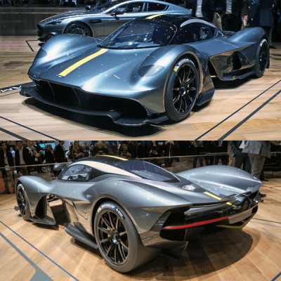 2017-Geneva_Auto_Show-Aston_Martin_Valkyrie