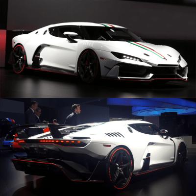 2017-Geneva_Auto_Show-Italdesign_Zerouno
