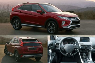 2017-Geneva_Auto_Show-Mitsubishi_Eclipse_Cross