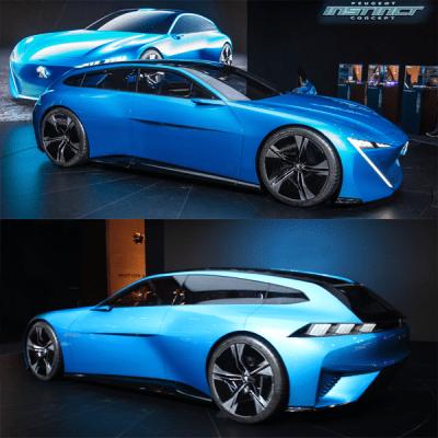 2017-Geneva_Auto_Show-Peugeot_Instinct