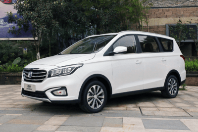 Auto-sales-statistics-China-Changan_Linmax-MPV