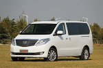 Auto-sales-statistics-China-Dongfeng_Fengxing_CM7-MPV