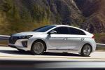 Hyundai_Ioniq-US-car-sales-statistics