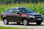 Lada_Granta-auto-sales-statistics-Europe