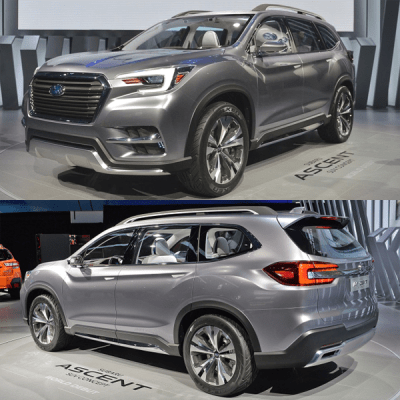2017-New_York-Auto_Show-Subaru_Ascent-SUV-concept