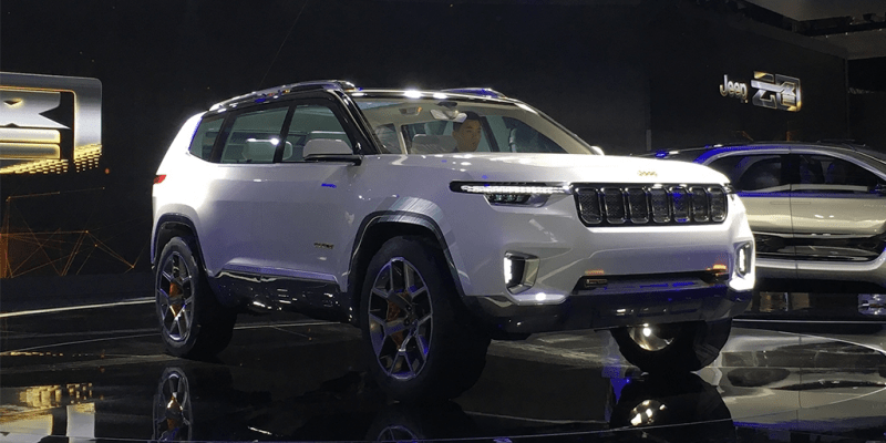 2017-Shanghai-Autoshow-Jeep_Yuntu
