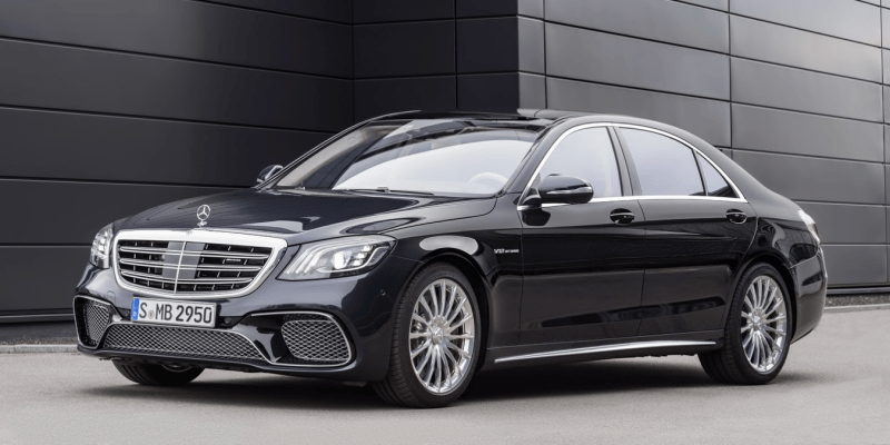 2017-Shanghai-Autoshow-Mercedes_AMG_S_Class-facelift