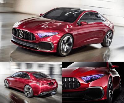 2017-Shanghai-Autoshow-Mercedes_Benz_Concept_A