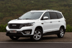 Auto-sales-statistics-China-Bisu_T5-SUV