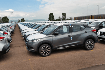 Mexico-car-production-Nissan_Kicks