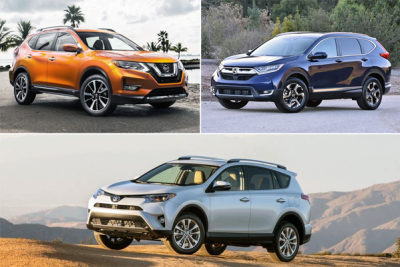 US-sales-March-2017-compact_crossover-segment