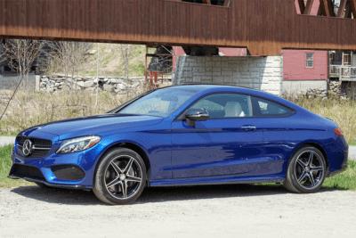 US-sales-premium_midsized_car-segment-2017_Q1-Mercedes_Benz_C_Class_Coupe