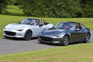 US-sales-small_sportscar-segment-2017_Q1-Mazda_MX5_Miata