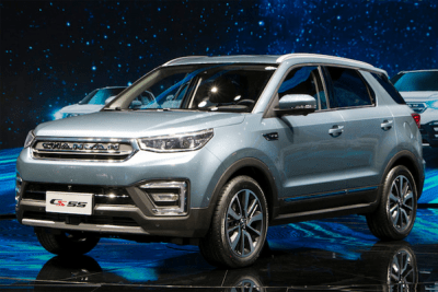 Auto-sales-statistics-China-Changan_CS55-SUV