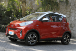 Auto-sales-statistics-China-Chery_eQ1-EV