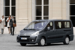 Citroen_Jumpy_Multispace-auto-sales-statistics-Europe