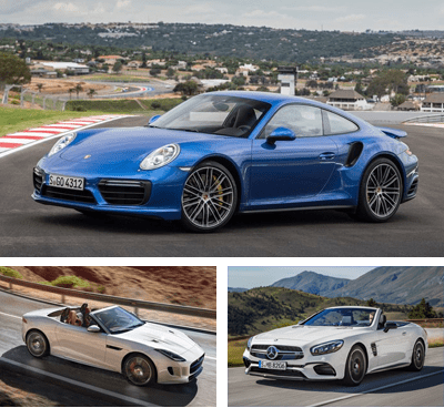 Sports_car-segment-European-sales-2017_Q1-Porsche-911-Jaguar_F_Type-Mercedes_Benz_SL