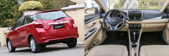 Toyota_Vios_FS-hatchback-China-car-sales-figures