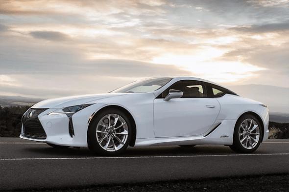 Lexus_LC-US-car-sales-statistics