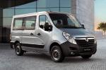 Opel-Vauxhall-Movano-auto-sales-statistics-Europe