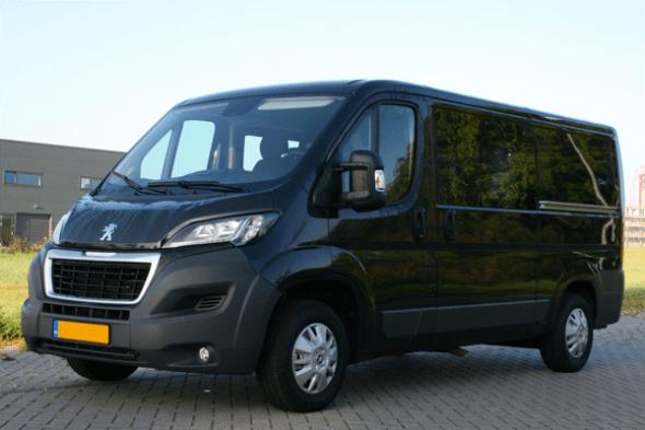 Peugeot_Boxer_Tepee-auto-sales-statistics-Europe
