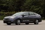 Honda_Clarity_BEV-US-car-sales-statistics