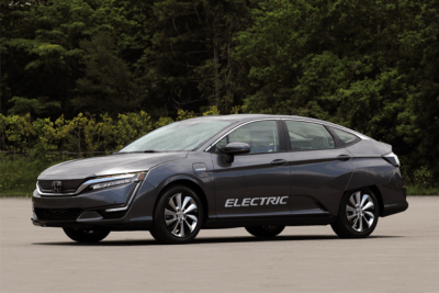 Honda_Clarity_BEV-US-car-sales-statistics