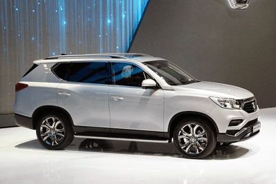 Large_SUV-sales-figures-Europe-2017-SsangYong_Rexton_G4