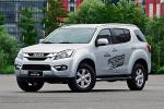 Auto-sales-statistics-China-Isuzu_Mu_X-SUV