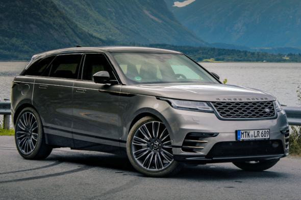 Range_Rover_Velar-US-car-sales-statistics