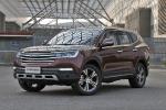 Auto-sales-statistics-China-Lifan_X80-SUV