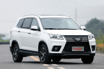 Auto-sales-statistics-China-BAIC_Huansu_S7-SUV