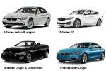 BMW_3_series-4_series-US-car-sales-statistics