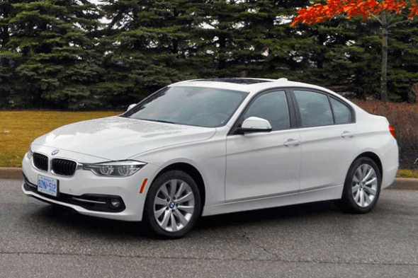 BMW_3_series-US-car-sales-statistics