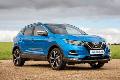 Nissan_Qashqai-facelift-2017
