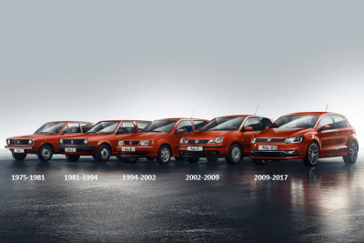 Volkswagen_polo-generations