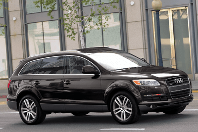 Audi_Q7-first_generation-US-car-sales-statistics