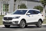 Auto-sales-statistics-China-Hanteng_X5-SUV
