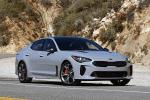 Kia_Stinger-US-car-sales-statistics