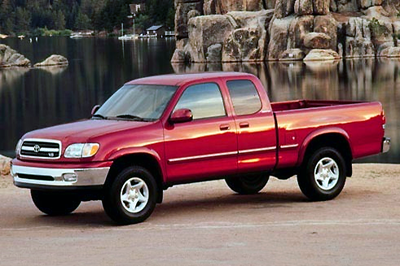 Toyota-Tundra-US-car-sales-statistics