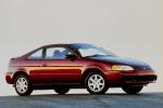 Toyota_Paseo-US-car-sales-statistics