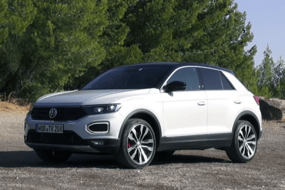 bc22bc9fe8 European car sales analysis January 2019 – models - carsalesbase.com