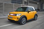 Auto-sales-statistics-China-Arcfox_Lite-minicar