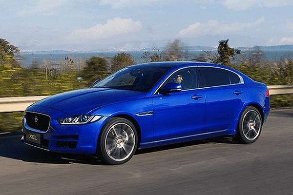 Auto-sales-statistics-China-Jaguar_XEL